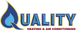 Quality Heating and Air Conditioning specializing in ductless heat pumps by Daikin. Daikin the world leader in ductless heating and ductless cooling